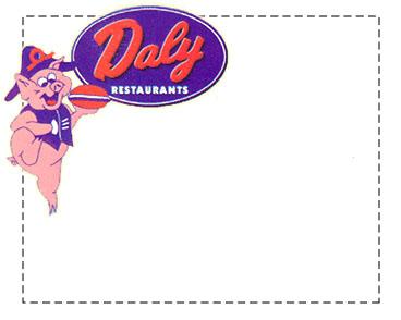 daly restaurant livonia michigan dalyrestaurants com