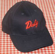 Daly Hat